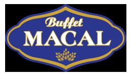 Buffet Macal